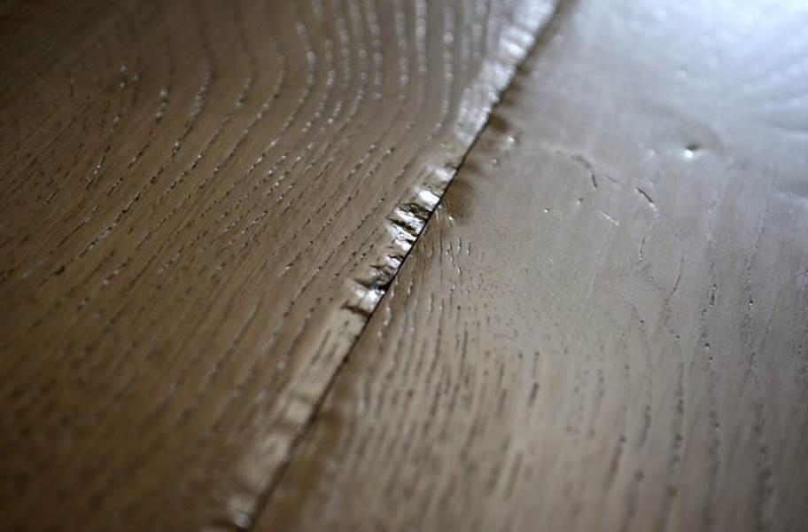 Western Skies European Oak Engineered Wood - Del Rio