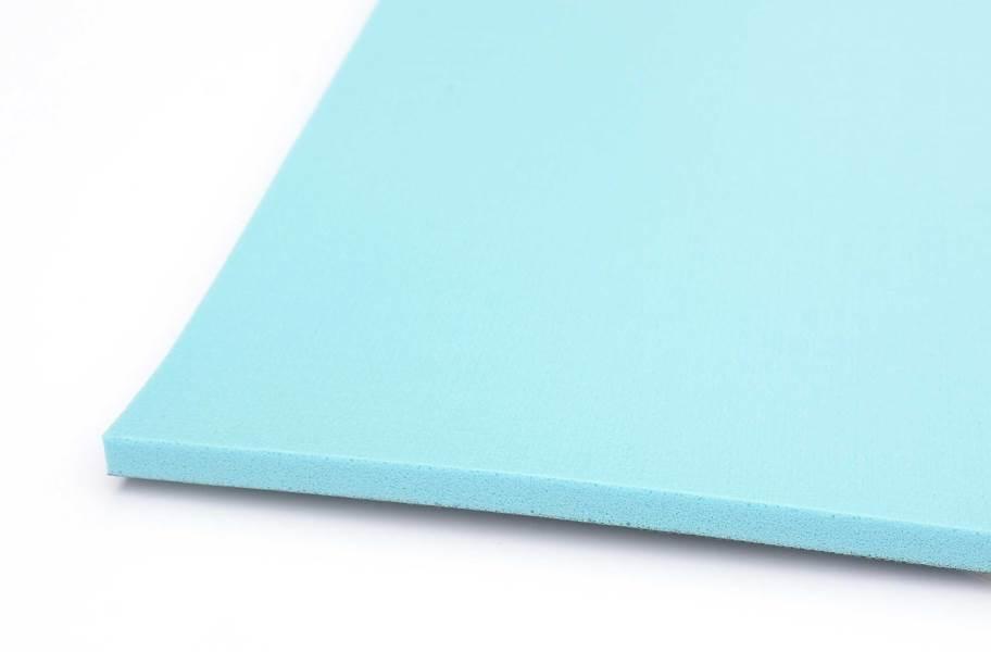 Air Plush Carpet Pad