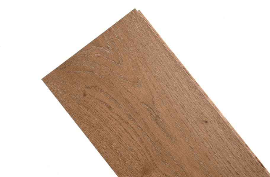 12mm Mannington Park City Oak Engineered Wood - Summit