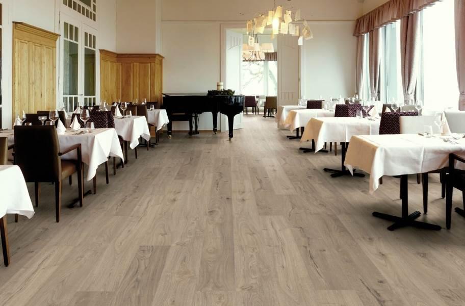 14mm KronoSwiss Origin Wide Plank Laminate