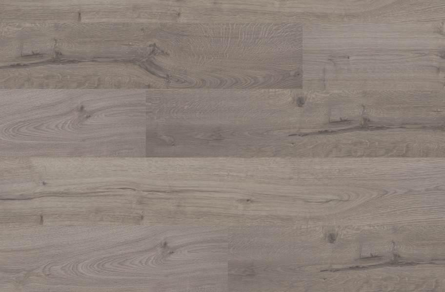 14mm KronoSwiss Origin Wide Plank Laminate - Rock