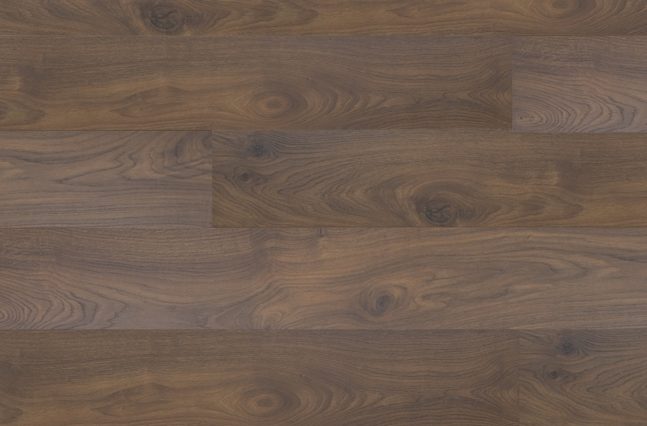 14mm KronoSwiss Origin Wide Plank Laminate - Sunset