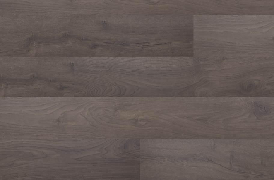 14mm KronoSwiss Origin Wide Plank Laminate - Terra