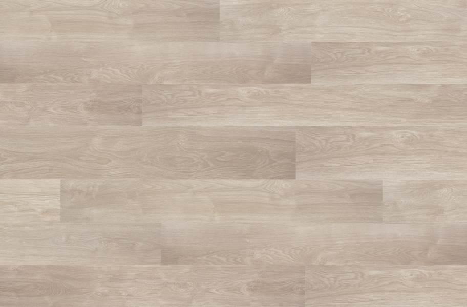 7mm KronoSwiss Prestige Wood Laminate - Solbiate Oak