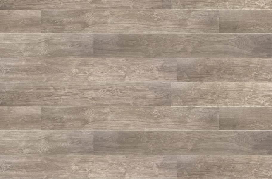 7mm KronoSwiss Prestige Wood Laminate - Laurentina Oak