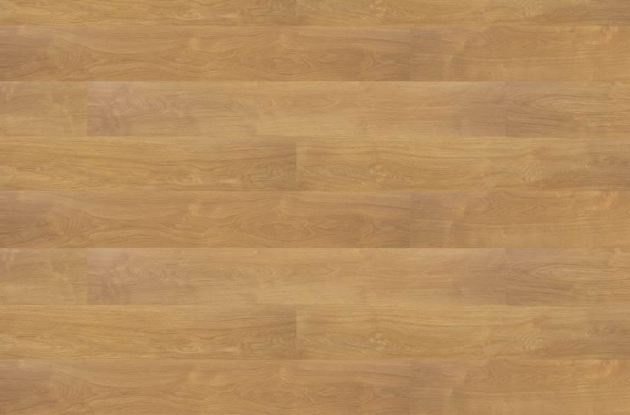 7mm KronoSwiss Prestige Wood Laminate - Classic Oak