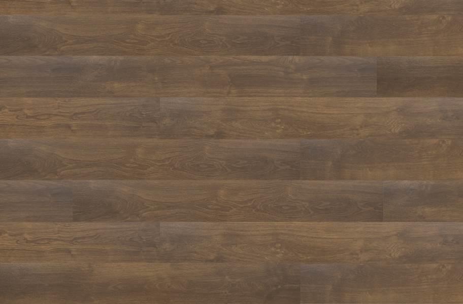 7mm KronoSwiss Prestige Wood Laminate - Pontius Oak