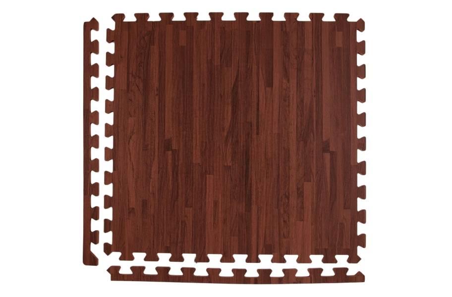 Soft Wood Trade Show Floor Kits