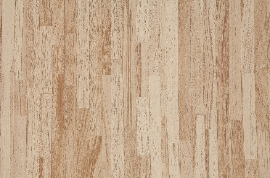 Soft Wood Trade Show Floor Kits - Maple