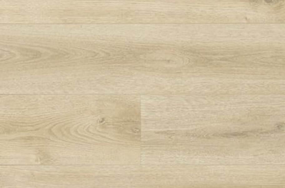 7mm Shaw Vision Works Laminate  - Sandstone Beige