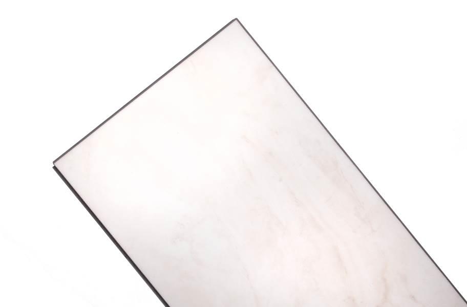 "Mannington Realta 12"" Rigid Core Vinyl Planks - Granite Stone"