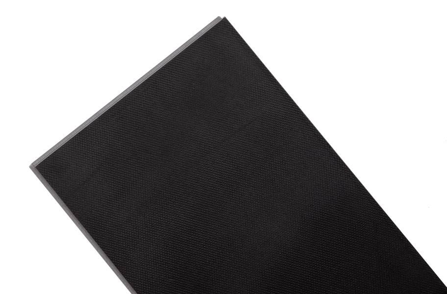 "Mannington Realta 12"" Rigid Core Vinyl Planks - Austria Snow"