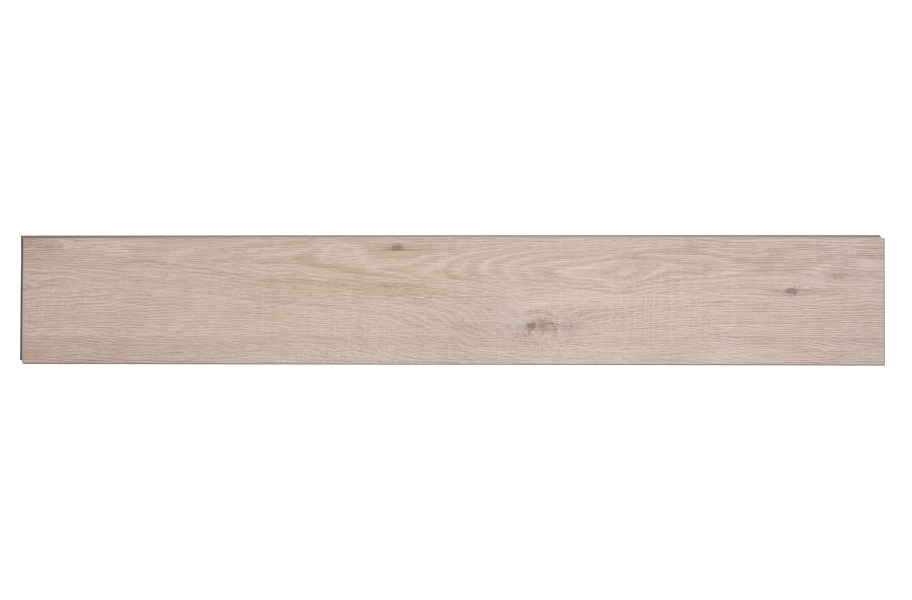 """Mannington Realta 7"""" Rigid Core Vinyl Planks - Oasis Mist"""