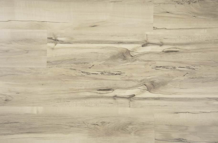 Shaw Anvil Plus 20 Rigid Core Vinyl Planks - Mineral Maple