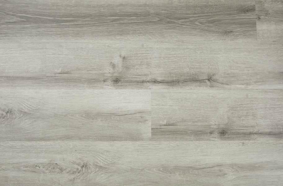 Shaw Anvil Plus 20 Rigid Core Vinyl Planks - Beach Oak