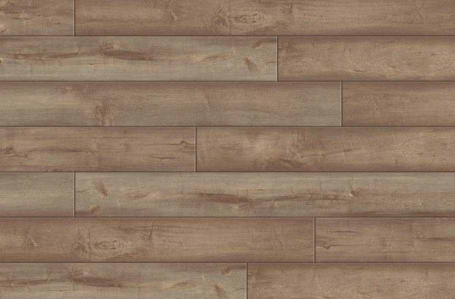 "Rustic House 7"" Rigid Core Vinyl Planks - Southside"