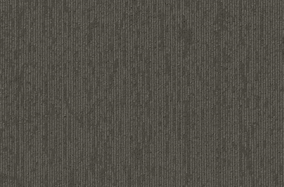 EF Contract Polaris Carpet Tiles - Nebulae