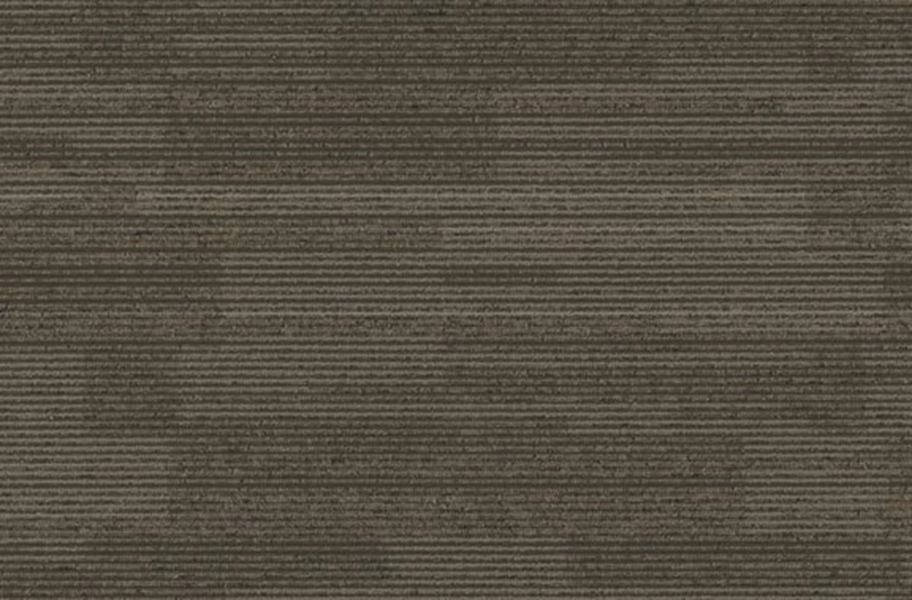 EF Contract Time Zone Carpet Tiles - Standard Tan
