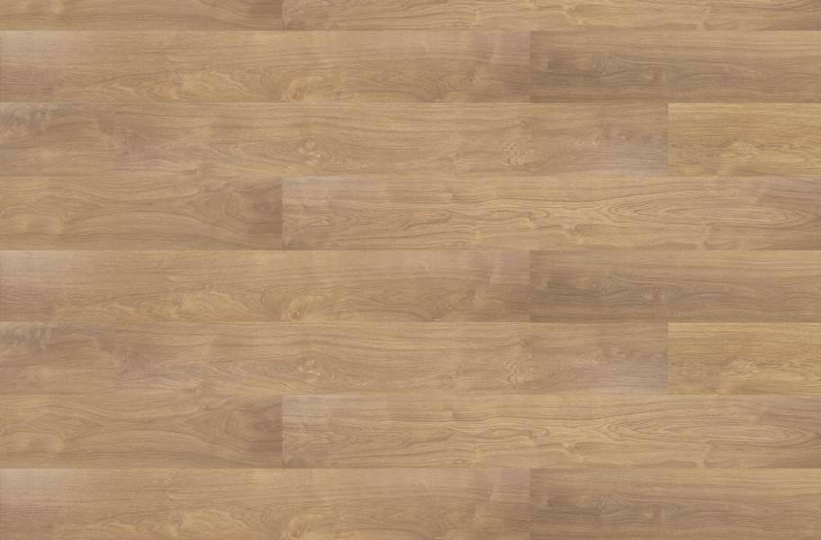 7mm KronoSwiss Prestige Wood Laminate - Rhine Oak