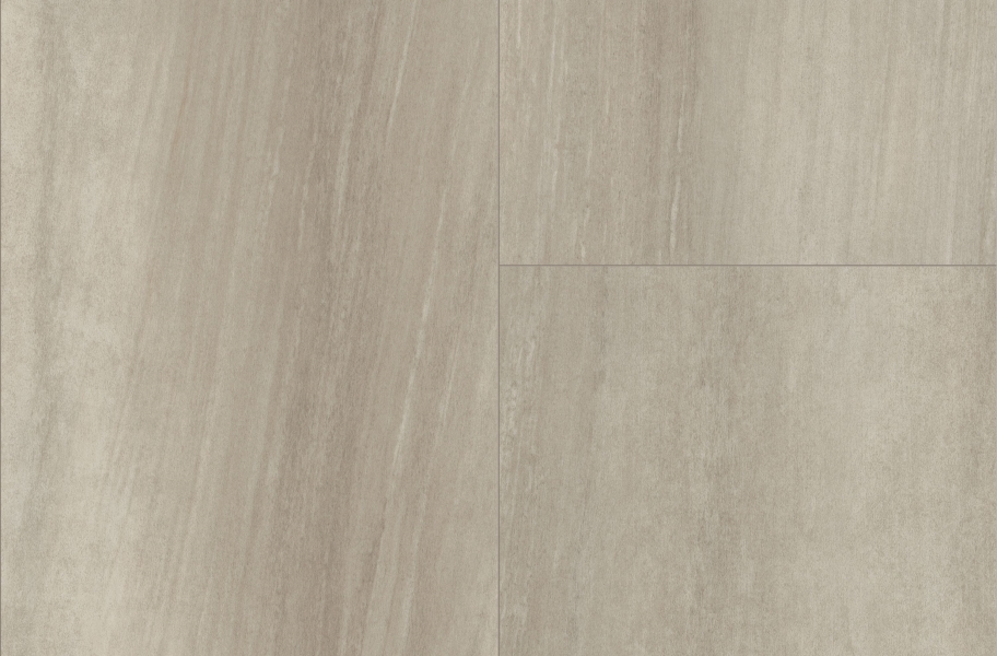"Shaw Paragon Tile Plus 12"" Rigid Core Vinyl Planks - Slate"