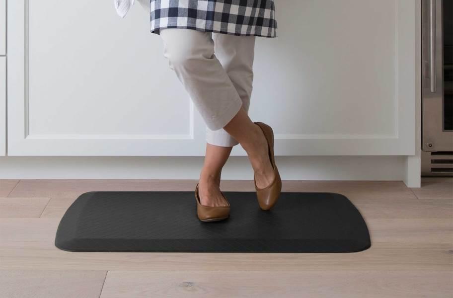 GelPro Basics Anti-Fatigue Mat