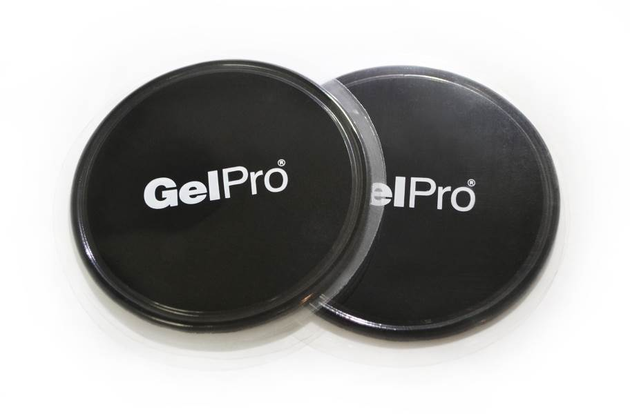 Gelly Grippers Non-Slip Gel Pads