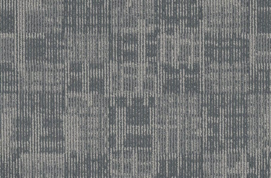 Pentz Techtonic Carpet Tiles - Encryption