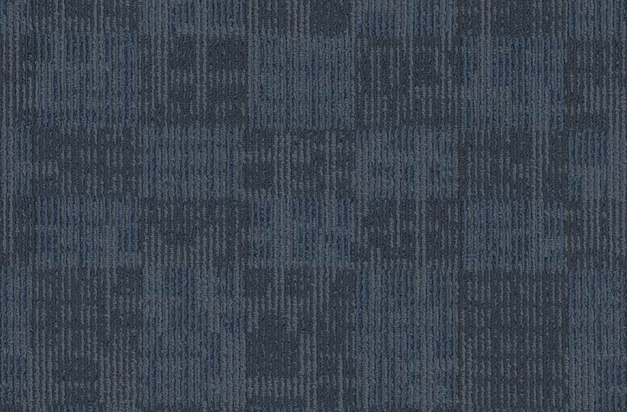 Pentz Techtonic Carpet Tiles - Bios