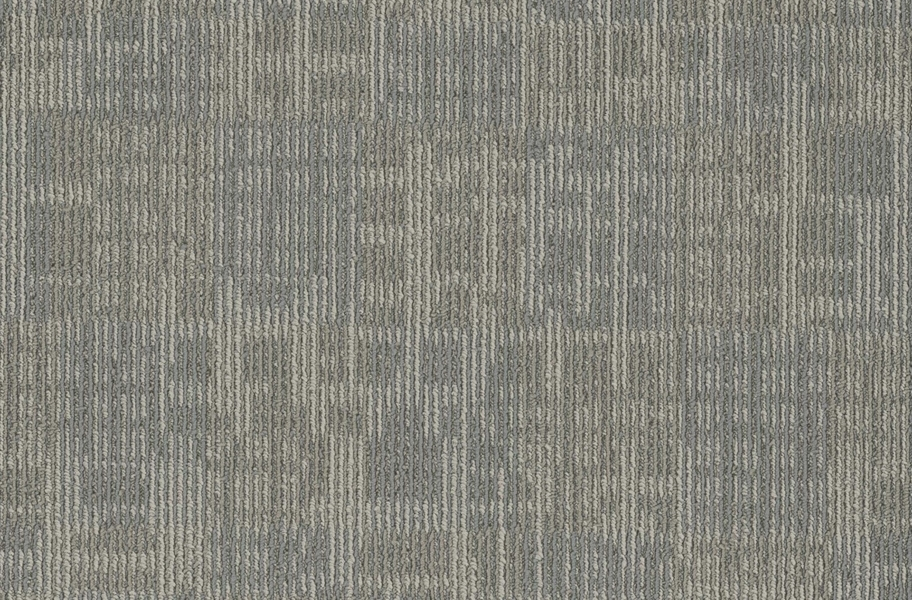 Pentz Techtonic Carpet Tiles - Driver