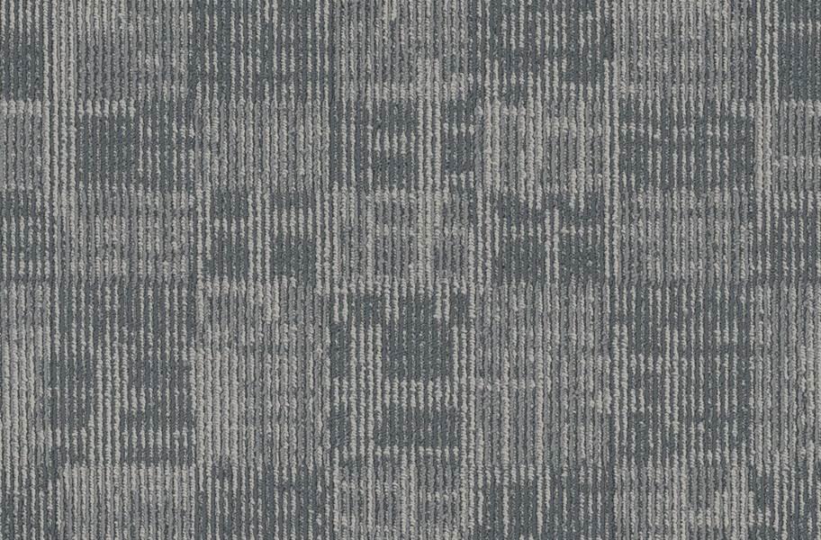 Pentz Techtonic Carpet Tiles - Encryption