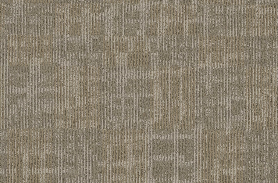 Pentz Techtonic Carpet Tiles - Pdf