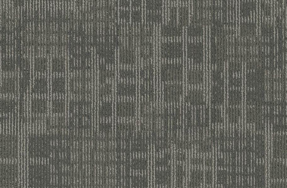Pentz Techtonic Carpet Tiles - Isp