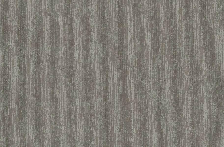 Pentz Cabled Carpet Tiles - Hardware