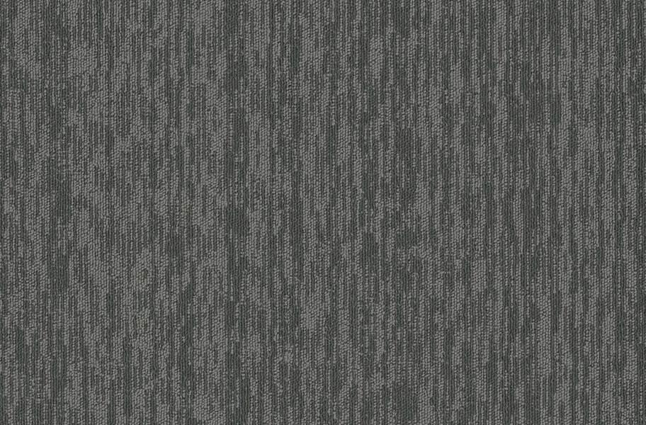 Pentz Cabled Carpet Tiles - Connection