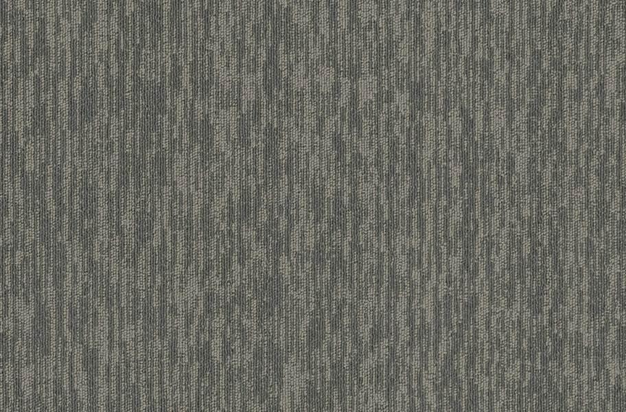 Pentz Cabled Carpet Tiles - Data Link