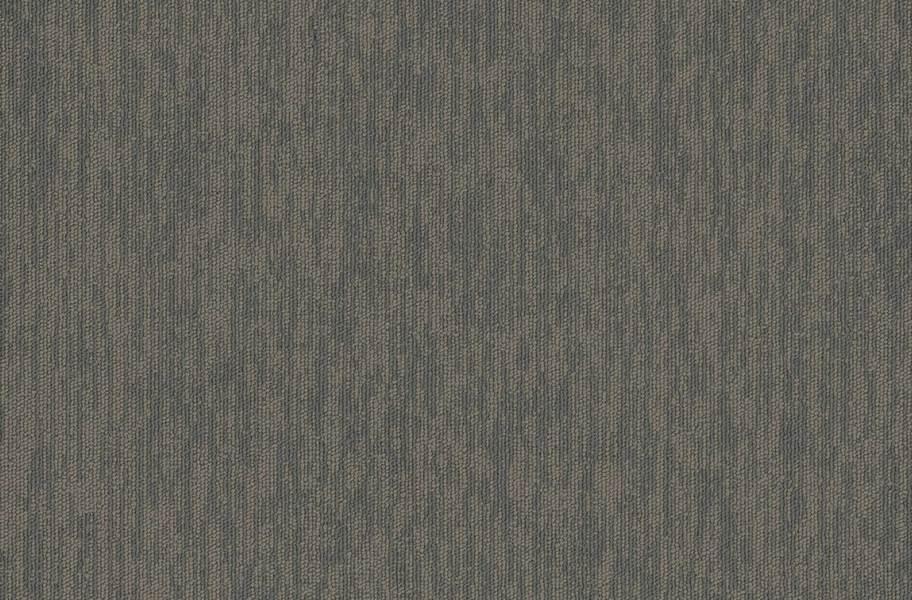 Pentz Cabled Carpet Tiles - Gateway