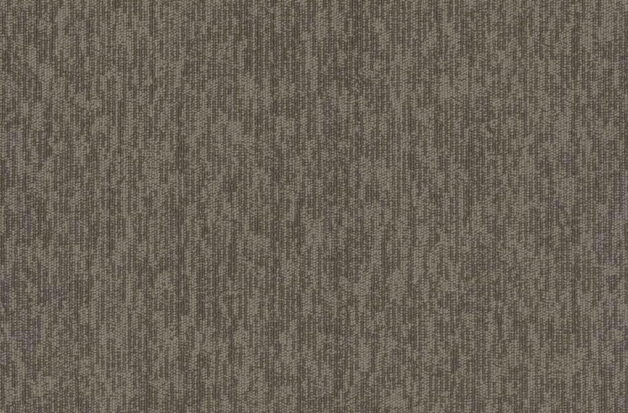 Pentz Cabled Carpet Tiles - Modem