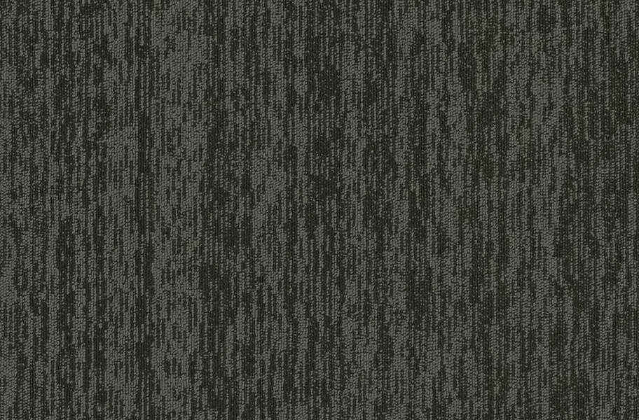 Pentz Cabled Carpet Tiles - Application