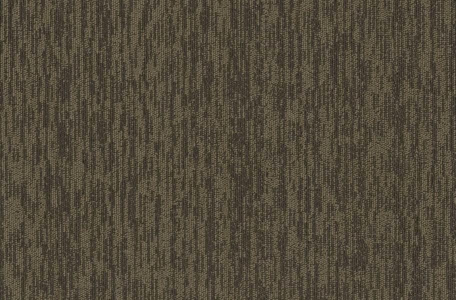 Pentz Cabled Carpet Tiles - Packet