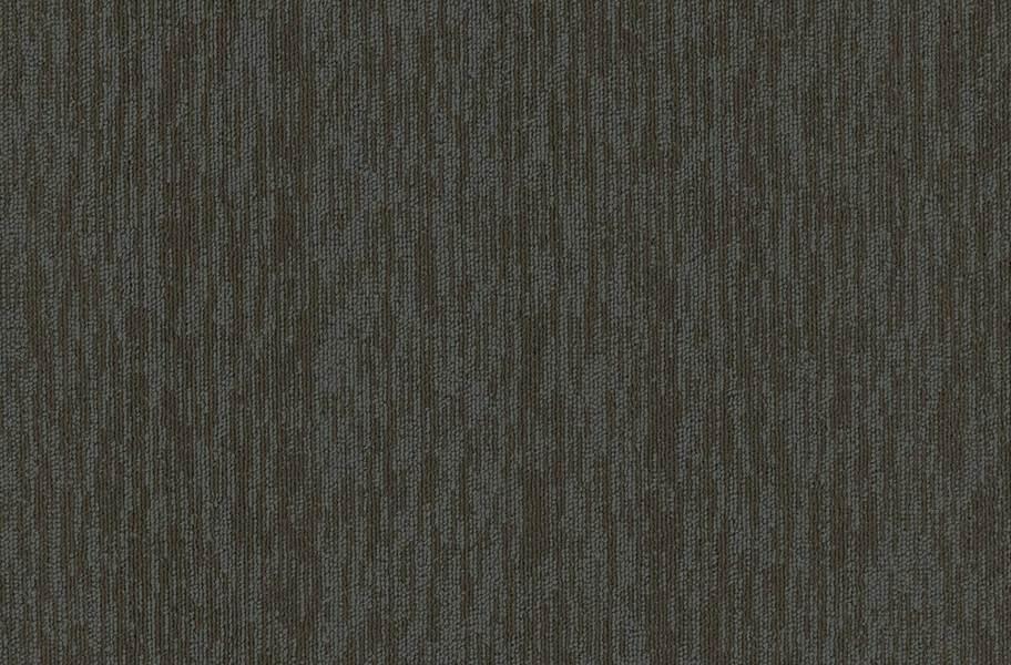 Pentz Cabled Carpet Tiles - Session