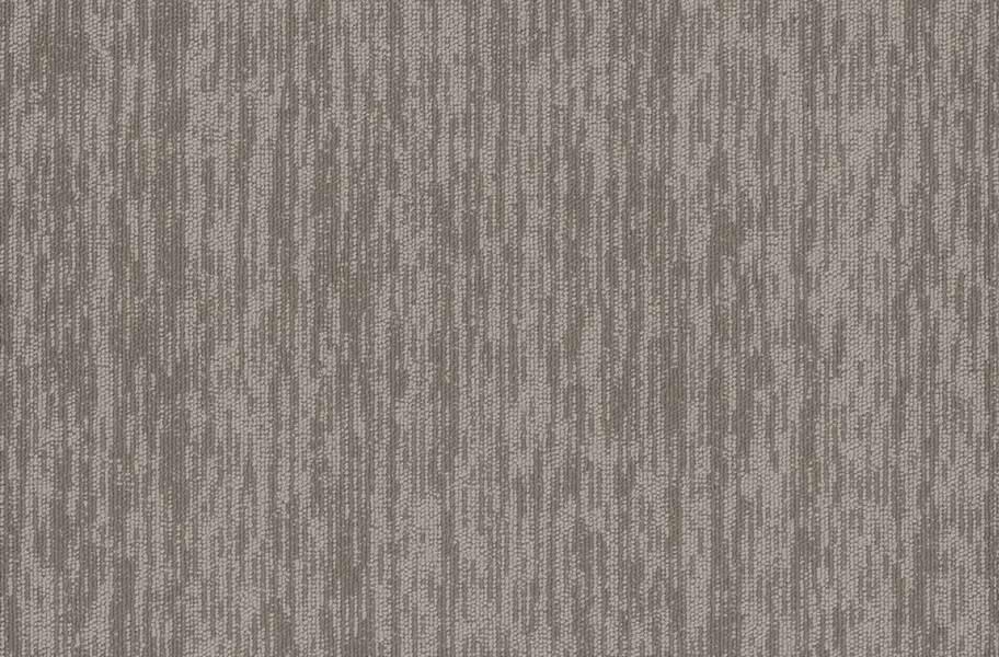 Pentz Cabled Carpet Tiles - Satellite