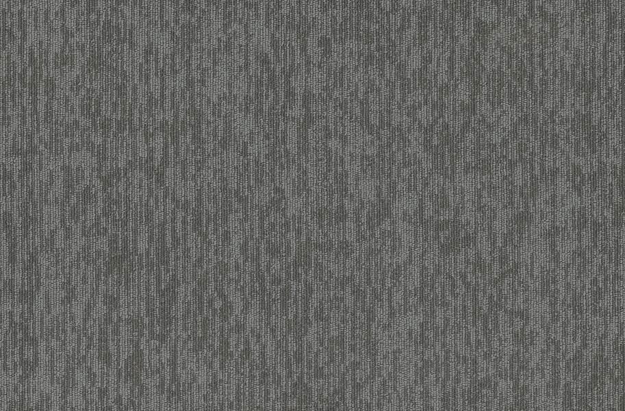 Pentz Cabled Carpet Tiles - Router