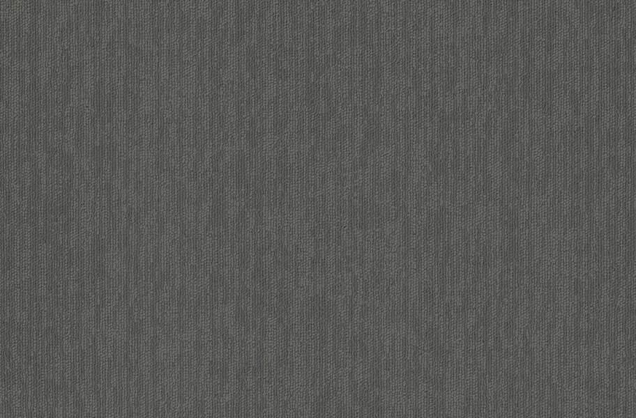 Pentz Cabled Carpet Tiles - Coaxial