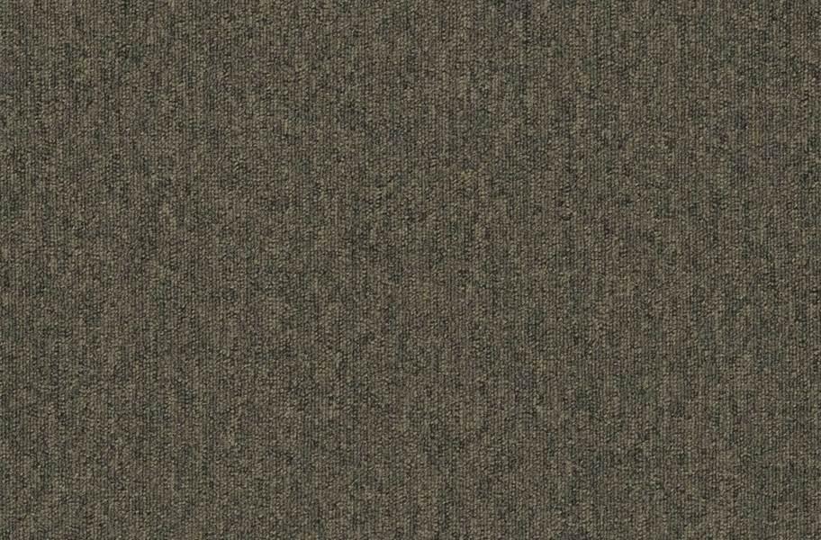 Pentz Uplink Carpet Tiles - Ash