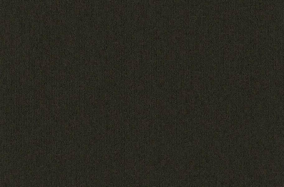 Pentz Uplink Carpet Tiles - Cafe Noir
