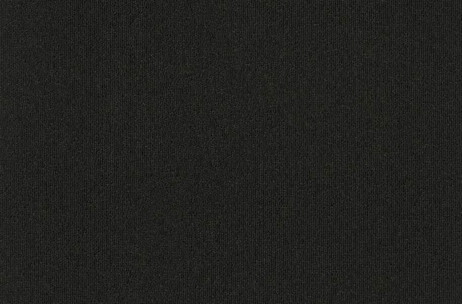 Pentz Uplink Carpet Tiles - Licorice