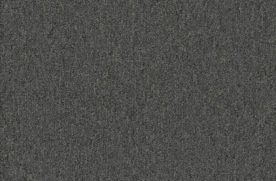 Pentz Uplink Carpet Tiles - Shadow