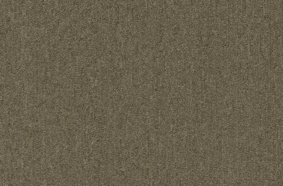 Pentz Uplink Carpet Tiles - Praline
