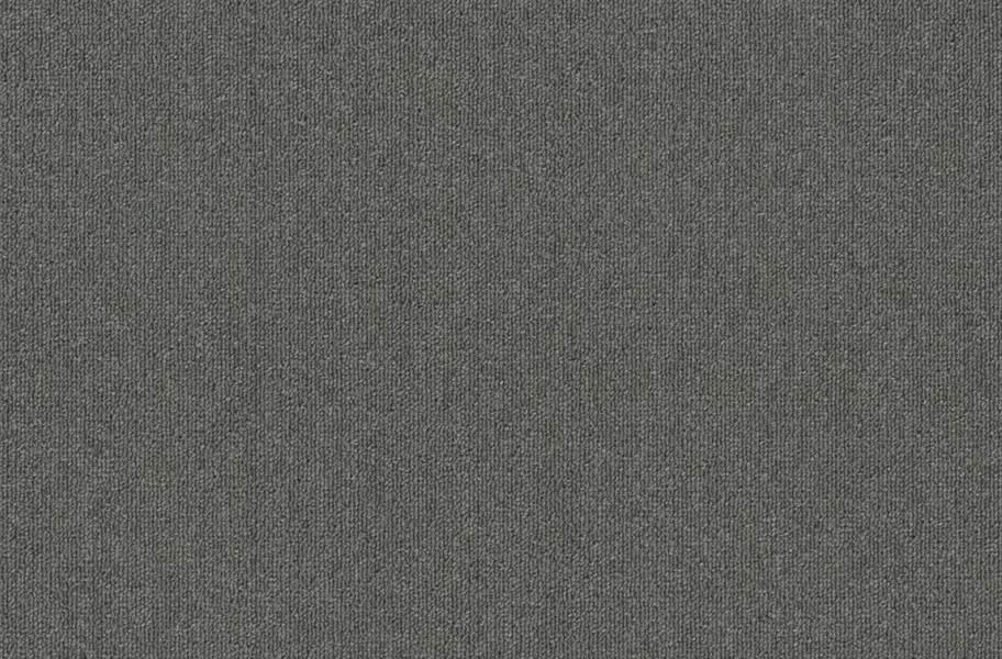 Pentz Uplink Carpet Tiles - Pewter