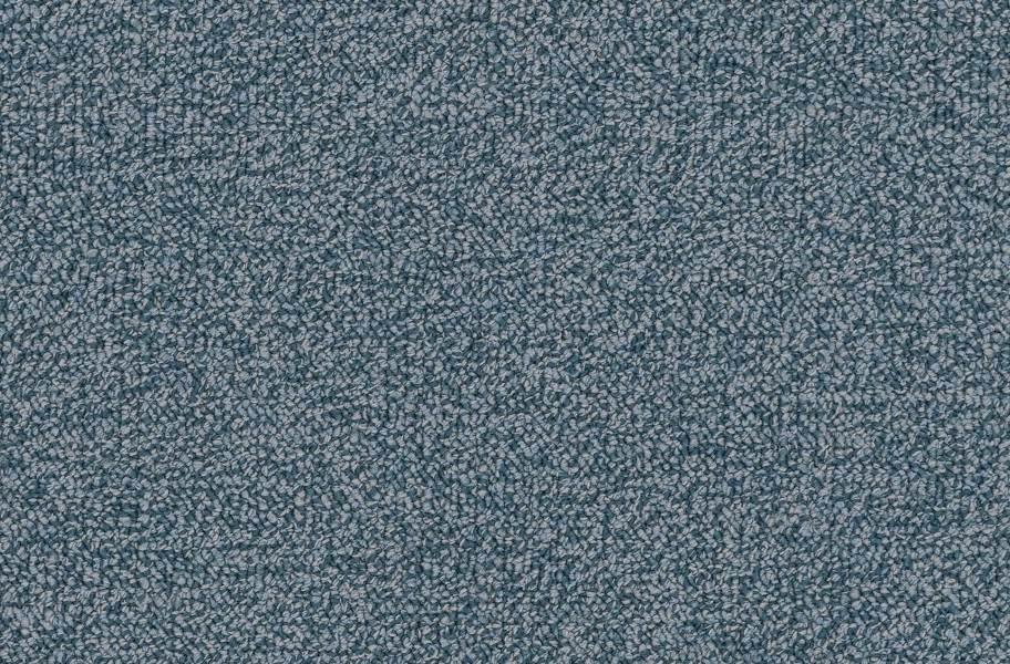Pentz Chivalry Carpet Tiles - Truthful